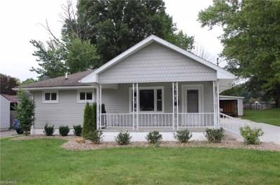 3225 Sunnybrooke Dr, Youngstown, OH 44511 - MLS#: 4012147