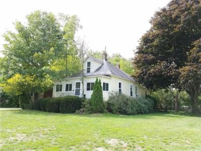 1532 Sheridan Rd, South Euclid, OH 44121 - MLS#: 4012180