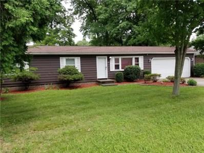 325 Fuller Rd, Elyria, OH 44035 - MLS#: 4012185