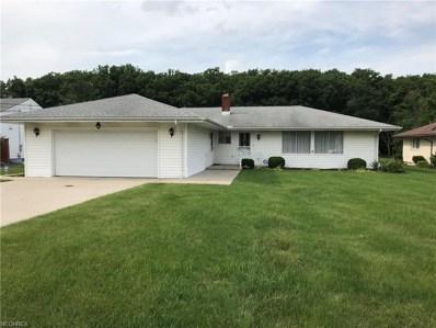 14686 Drake Rd, Strongsville, OH 44136 - MLS#: 4012209