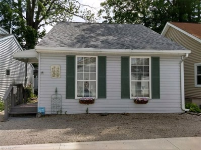 34 Billow, Saybrook, OH 44004 - MLS#: 4012268