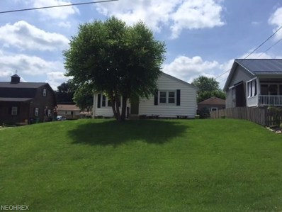 326 N Mad Anthony St, Millersburg, OH 44654 - MLS#: 4012286