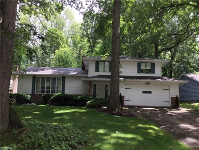 33290 Cromwell Dr, Solon, OH 44139 - MLS#: 4012287