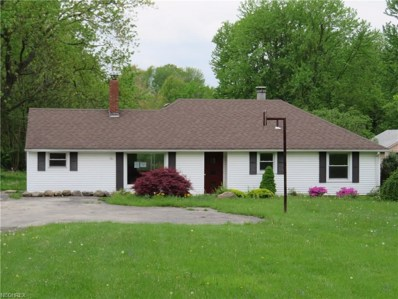 8562 Southern Blvd, Youngstown, OH 44512 - MLS#: 4012323