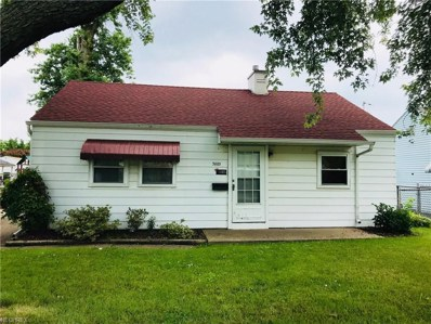 3885 Meadow Ln, Lorain, OH 44055 - MLS#: 4012332
