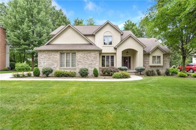 3140 Linden Pl, Canfield, OH 44406 - MLS#: 4012343