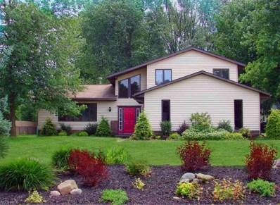 8656 Hendricks Rd, Mentor, OH 44060 - MLS#: 4012364