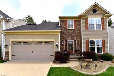5391 Otten Rd, North Ridgeville, OH 44039 - MLS#: 4012393