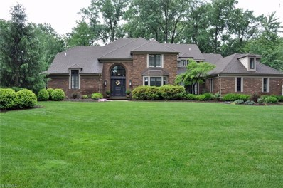 32371 Regency Ct, Avon Lake, OH 44012 - MLS#: 4012398