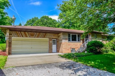 4903 Fohl St SOUTHWEST, Canton, OH 44706 - MLS#: 4012403