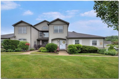 7284 Forest Cove Ln UNIT B, Northfield Center, OH 44067 - MLS#: 4012505