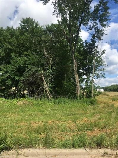 48 Bricker Farms, Salem, OH 44460 - MLS#: 4012536