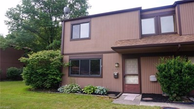 26649 Lake Of The Falls, Olmsted Falls, OH 44138 - MLS#: 4012630