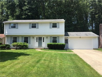 4506 Williamstown Dr, North Olmsted, OH 44070 - MLS#: 4012635