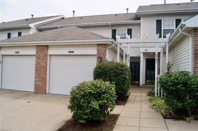 6767 Quarrystone Ln, Middleburg Heights, OH 44130 - MLS#: 4012732