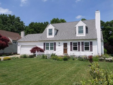 2553 Ashdale Dr, Twinsburg, OH 44087 - MLS#: 4012738