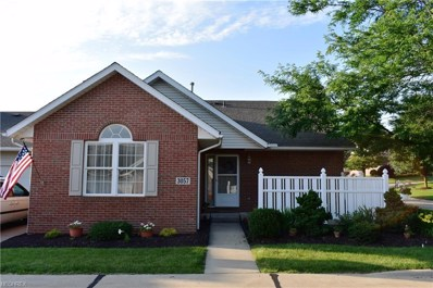 3057 Bayberry Cv, Wooster, OH 44691 - MLS#: 4012778