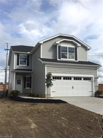 1572 Roselawn Ave, Mayfield Heights, OH 44124 - MLS#: 4012796