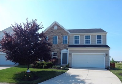 9049 Lyman Ct, North Ridgeville, OH 44039 - MLS#: 4012880