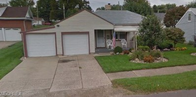 2008 Tremont Ave SOUTHWEST, Massillon, OH 44647 - MLS#: 4012926