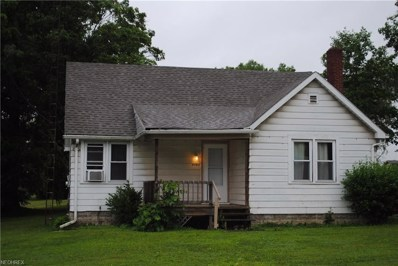 8083 State Route 45, Lisbon, OH 44432 - MLS#: 4012947