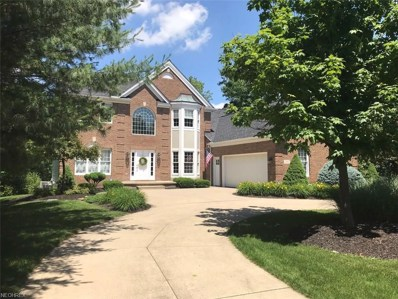 11990 Greyfriars Cir, North Royalton, OH 44133 - MLS#: 4012973
