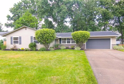 4986 Pineview Dr, Vermilion, OH 44089 - MLS#: 4013016