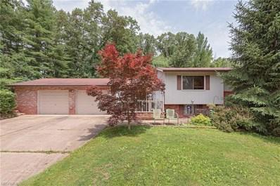 532 Millgate Rd, Marietta, OH 45750 - MLS#: 4013044