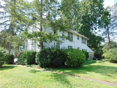 6880 Fitch Rd, Olmsted Township, OH 44138 - MLS#: 4013061
