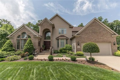 16114 Heatherwood Ct, Strongsville, OH 44149 - MLS#: 4013075
