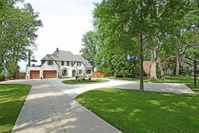 25404 Lake Rd, Bay Village, OH 44140 - MLS#: 4013090