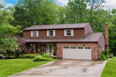 7222 Thorncliffe Blvd, Parma, OH 44134 - MLS#: 4013147