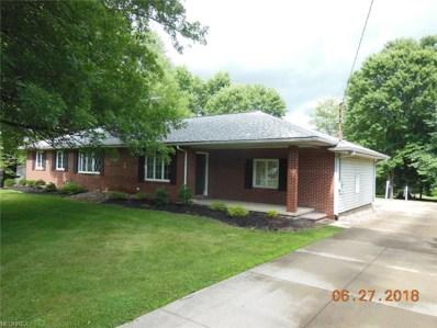 193 Fairway Dr, Bath, OH 44333 - MLS#: 4013190