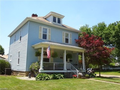 932 Dover Ave, Dover, OH 44622 - MLS#: 4013209