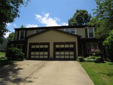 1527 Cedar Ln, Wooster, OH 44691 - MLS#: 4013245
