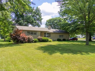 4254 Staatz Dr, Youngstown, OH 44511 - MLS#: 4013267