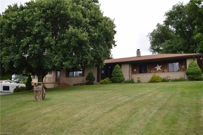 208 May Ln, Wintersville, OH 43953 - MLS#: 4013281