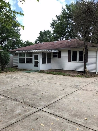 1057 Bacon, East Palestine, OH 44413 - MLS#: 4013285