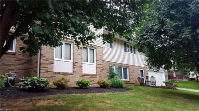 1800 Bayberry Ln, Coshocton, OH 43812 - MLS#: 4013291