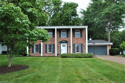 7596 Mountain Park Dr, Mentor, OH 44060 - MLS#: 4013353