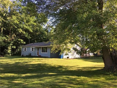 1558 Taft Ave, Newton Falls, OH 44444 - MLS#: 4013397