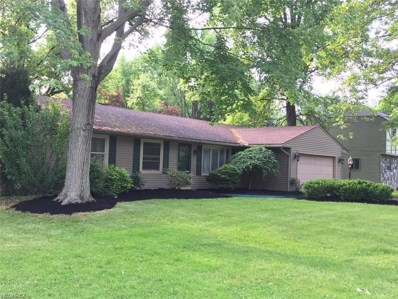 340 Buckeye Dr, Sheffield Lake, OH 44054 - MLS#: 4013411