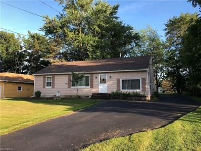12323 W Sprague Rd, North Royalton, OH 44133 - MLS#: 4013468