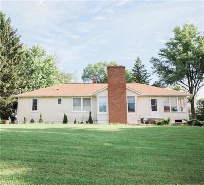3213 E Sprague Rd, Seven Hills, OH 44131 - MLS#: 4013510