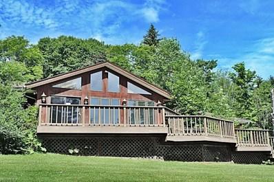 17605 Egbert Rd, Walton Hills, OH 44146 - MLS#: 4013530