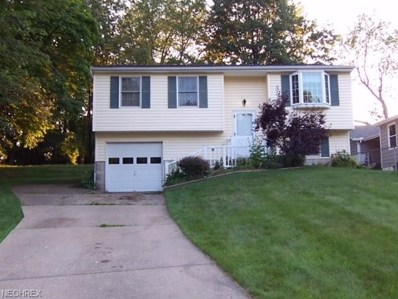 213 19th St SOUTHEAST, Massillon, OH 44646 - MLS#: 4013531
