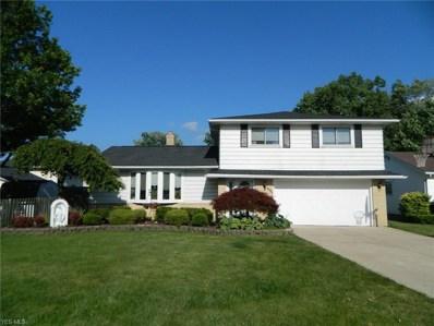 1921 Adena Ln, Mayfield, OH 44124 - MLS#: 4013540