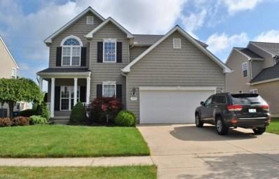 39116 Princeton Cir, Avon, OH 44011 - MLS#: 4013554