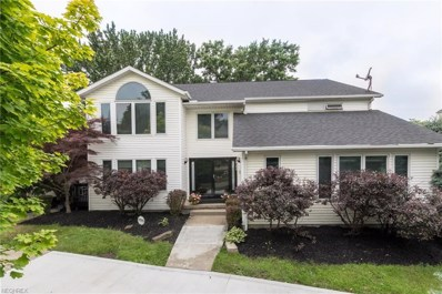 1782 E 65th St, Cleveland, OH 44103 - MLS#: 4013563