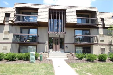 9611 Sunrise Blvd UNIT K12, North Royalton, OH 44133 - MLS#: 4013606